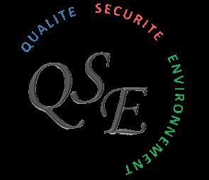 Qualité - Sécurité - Environnement